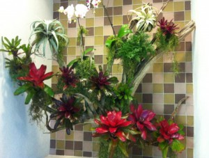 Has Your Building Been Diagnosed With Sick Building Syndrome? | Foliage Design Systems of Palm Beach